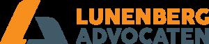Lunenberg Logo