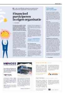 artikel-financieel-dagblad